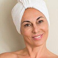 Snelle saunadeal | 3x een gezichtsbehandeling