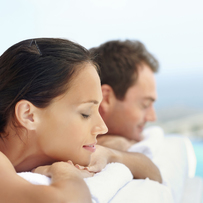 Vitae Total Body Massage
