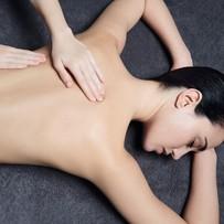 Mediterranean Massage